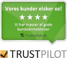 Se K9OUTDOOR på Trustpilot